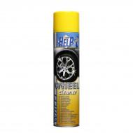 Solutie pentru curatat roti SuperHelp, 400 ml