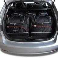 Toyota Avensis Wagon 2009, Set de 5 bagaje