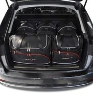 AUDI A4 Avant 2015+ Set 5 bagaje