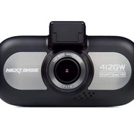 Camera Auto DVR QUAD HD Nextbase 412GW