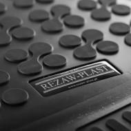 Covoras Tavita portbagaj Negru pentru HYUNDAI Elantra VI 2016+