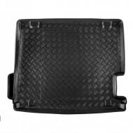Covoras tavita portbagaj pentru BMW X3 F25 2010+