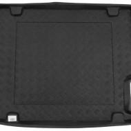Covoras tavita portbagaj pentru BMW X4 F26 (2014-2018)