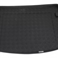 Covoras tavita portbagaj pentru Land Range Rover Evoque (2011-2018)