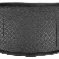 Covoras tavita portbagaj pentru Nissan Juke (2014-2019)