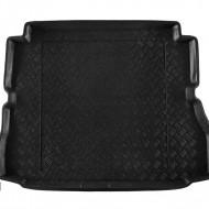 Covoras tavita portbagaj pentru RENAULT Grand Scenic III 7 Locuri 2009-2016