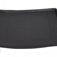 Covoras tavita portbagaj pentru RENAULT Megane II Hatchback 2002-2008