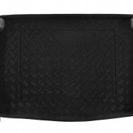 Covoras tavita portbagaj pentru RENAULT Megane IV Hatchback (2016-)