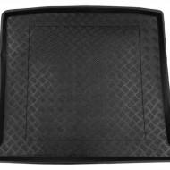 Covoras tavita portbagaj pentru Volkswagen TOURAN II (2015-up) Negru