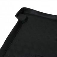 Covoras tavita portbagaj pentru VVolkswagen TRANSPORTER T5 CARAVELLE 2003 - 2015