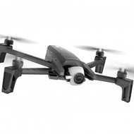 Drona cu tehnologie 4K Parrot ANAFI