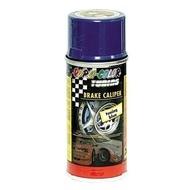 DUPLICOLOR Spray etriere frana albastru - 150ml cod 706103