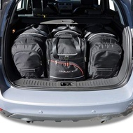 FORD KUGA 2008+2012 CAR BAGS SET 4 PCS