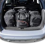 FORD KUGA 2008+2012 CAR BAGS SET 4 PCS