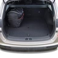 HYUNDAI i30 WAGON 2017+ CAR BAGS SET 4 PCS
