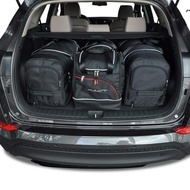 HYUNDAI Tucson 2015+ Set de 4 bagaje