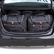 Mercedes benz E limuzina 2009- 2015, Set de 5 bagaje
