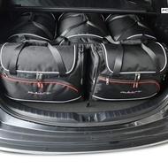 Toyota Rav4 2013+ Set de 5 bagaje