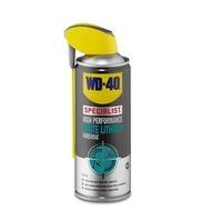 WD-40 White Lithium - vaselina pe baza de Litiu cod 51391