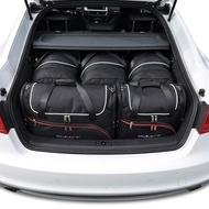AUDI A5 Sportback 2009-2016, set de 5 bagaje