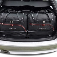 BMW Seria 5 Touring 2003-2010, Set de 5 bagaje
