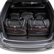 BMW Seria 5 Touring 2017+ Set de 5 bucati