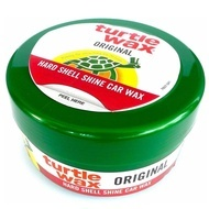 Ceara auto solida Turtle Wax Green Line, 250 gr