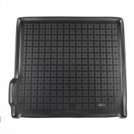 Covoras tavita portbagaj negru pentru BMW X5 (E70) 2007-2013