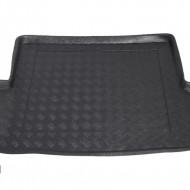 Covoras tavita portbagaj pentru CHEVROLET Aveo Sedan 2006-2011