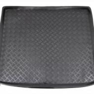 Covoras tavita portbagaj pentru Ford FOCUS IV Station Wagon (2018-up) roata de rezerva mica