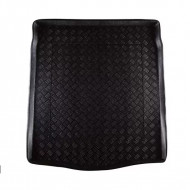 Covoras tavita portbagaj pentru MAZDA 6 Sedan 2012-