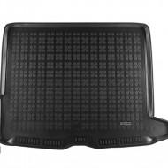 Covoras Tavita portbagaj pentru MERCEDES GLC-CLASS (X253) 2015-