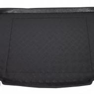 Covoras tavita portbagaj pentru OPEL Astra III H Hatchback03/2004-2014