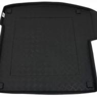 Covoras tavita portbagaj pentru OPEL INSIGNIA II B Tourer (2017+)