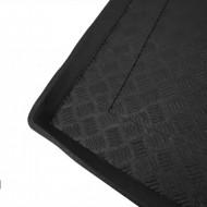 Covoras tavita portbagaj pentru Skoda RAPID Spaceback 2013-2019