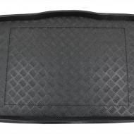 Covoras tavita portbagaj pentru Suzuki Ignis II (2003-2008)