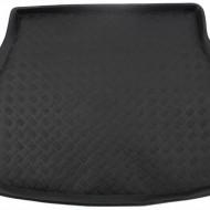 Covoras tavita portbagaj pentru Toyota RAV4 V 2018 -