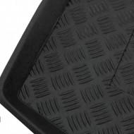 Covoras tavita portbagaj pentru VW Golf 7 VII Variant (2012-)