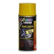 DUPLICOLOR Spray etriere frana galben - 150ml cod 706097