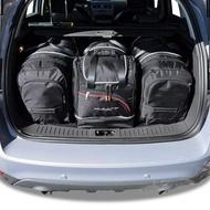 FORD KUGA 2008-2012 CAR BAGS SET 4 PCS