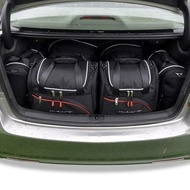 HONDA ACCORD LIMOUSINE 2007-2016 CAR BAGS SET 6 PCS