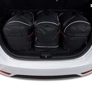 HYUNDAI ix20 2010+ CAR BAGS SET 3 PCS