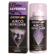 MOTIP Airrefresher spray odorizant lavanda - 150ml cod 000721BS