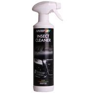 MOTIP Insect Cleaner solutie curatare urme de insecte - 500ml cod 000735C
