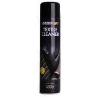 MOTIP Textil Cleaner solutie curatare tapiterie - 600ml cod 000707