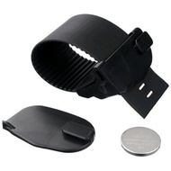 Pachet accesorii Parrot MKi pentru telecomanda Parrot MKi9x00