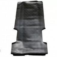 Protectie podea furgon Citroen Jumper L4; FIAT Ducato L4;pentru PEUGEOT Boxer L4 2006