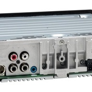 Receptor CD-1DIN Sony CDXG1300U