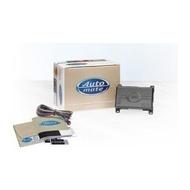 Sistem de securitate auto analogic Automate 3808A