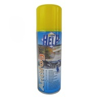 Spray dezaburire geamuri Super Help, 200 ml